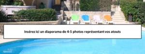 Le Patio de Loiseau Extérieurs-1-panoramique