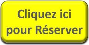 Le Patio de Loiseau Bouton réservation 2