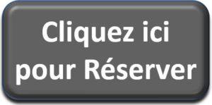 Le Patio de Loiseau Bouton réservation
