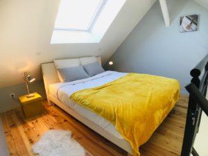 Le Patio de Loiseau Loft 2 chambre 1600 x 1200