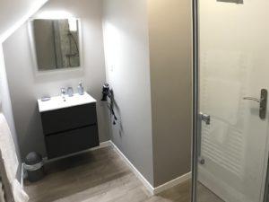 Le Patio de Loiseau Loft 4 Salle de bainH 1600 x 1200