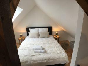 Le Patio de Loiseau Loft1 Chambre 2 1600 x 1200