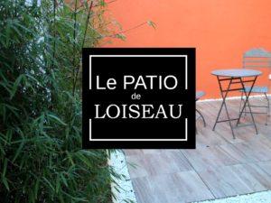 Le Patio de Loiseau Logo le patiode loiseau 1600 x 1200