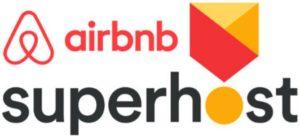 Le Patio de Loiseau 2020-02-09-12_52_29-AirBnB-Superhost-–-Sitgeshome-3