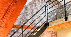 Le Patio de Loiseau Loft 1 1920x1000r