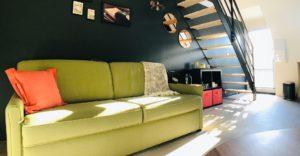 Le Patio de Loiseau Salon Loft 3 1920 x1000
